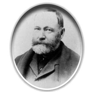 William Humberstone