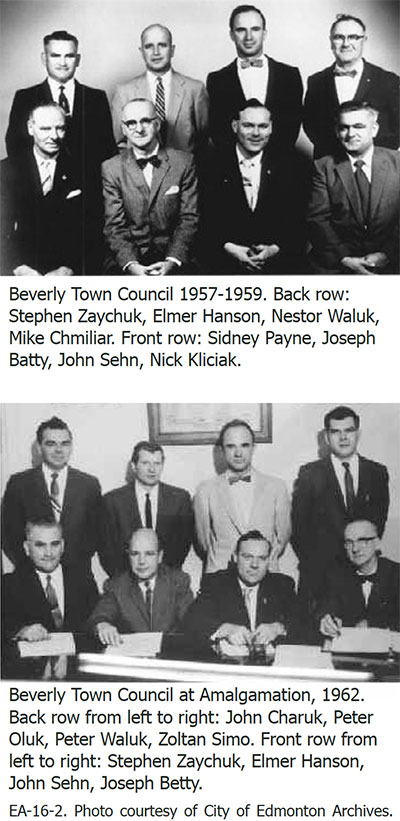 Beverly Town Council 57-59