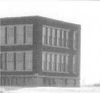 Beverly Central School