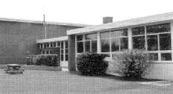 Lawton School
