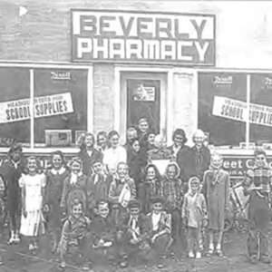 beverly pharmacy